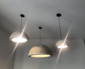 Elektros instaliacija, elektrikas