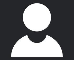 Internetinių svetainių, parduotuvių kūrimas / MB Skaitmeninis verslas / Darbų pavyzdys ID 544811