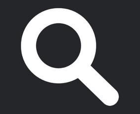 Internetinių svetainių, parduotuvių kūrimas / MB Skaitmeninis verslas / Darbų pavyzdys ID 544843