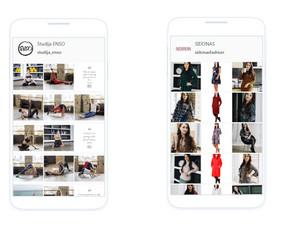 Efektyvi reklama internete / Digital Marketing