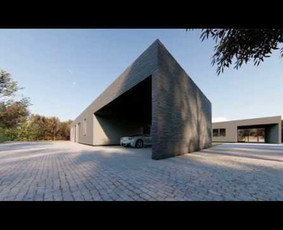 Architektas, projektavimas. Namai augti!