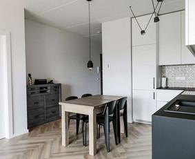 Vidaus apdailos darbai, interjero dizainas (Kaunas) / INTERHOUSE / Darbų pavyzdys ID 551123