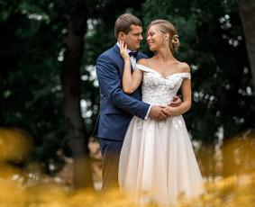 Vestuvių, krikštynų, asmeninių fotosesijų fotografavimas! / Viktorija / Darbų pavyzdys ID 551891