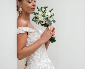 Vestuvių, krikštynų, asmeninių fotosesijų fotografavimas! / Viktorija / Darbų pavyzdys ID 551893