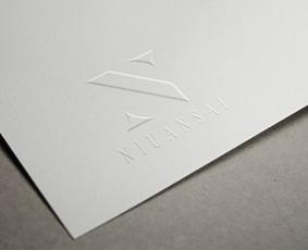 Grafikos dizaineris Vilniuje
