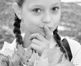 Fotografė ten kur Tu / Milena Taraseviciene / Darbų pavyzdys ID 552615