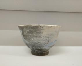 Keramika Vilnius, Žiedimo Paslaugos