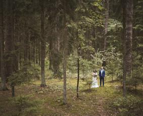 www.stonkusfoto.lt