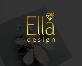 Reklama, grafinis dizainas