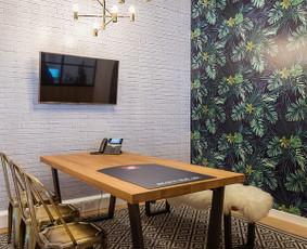 Interjero dizainas ''Daina Design Studio'' / Daina Petravice / Darbų pavyzdys ID 555029