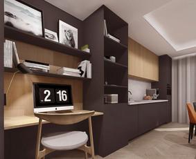 Interjero dizainas ''Daina Design Studio'' / Daina Petravice / Darbų pavyzdys ID 555057