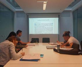 Vokiečių kalbos mokymas