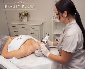Kosmetologės paslaugos Palangoje
