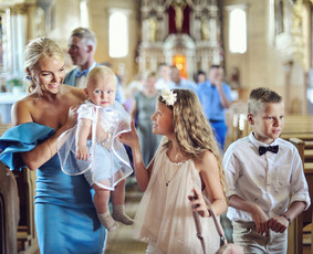 Vestuvių, krikštynų fotografas / Audrius Kairys / Darbų pavyzdys ID 560253