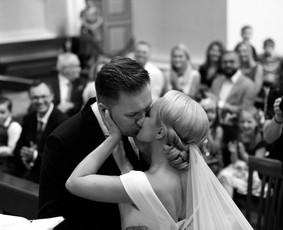 Dar yra laisvų vietų vestuvių užsakymams 2019 metais!!!