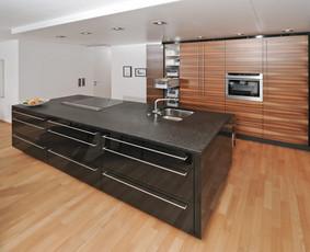 Projektuojame ir gaminame  baldus pagal Jūsų užsakymus