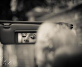 Jūsų Šventės Fotografas