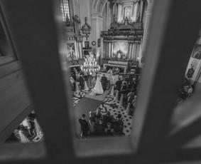 Vestuvių bei kitų renginių fotografas / Marek Germanovich / Darbų pavyzdys ID 563867
