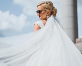 Vestuvių bei kitų renginių fotografas / Marek Germanovich / Darbų pavyzdys ID 563871