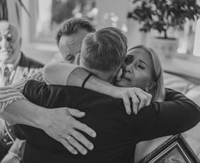 Vestuvių bei kitų renginių fotografas / Marek Germanovich / Darbų pavyzdys ID 563881