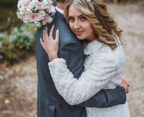Vestuvių bei kitų renginių fotografas / Marek Germanovich / Darbų pavyzdys ID 563903