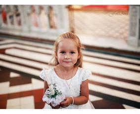 Šeimos fotografas Klaipėdoje, Palangoje, Kretingoje / Žana Milišiūnaitė / Darbų pavyzdys ID 564751