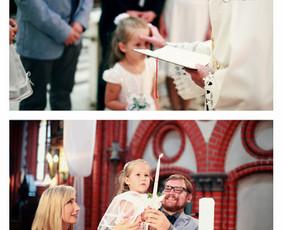 Šeimos fotografas Klaipėdoje, Palangoje, Kretingoje / Žana Milišiūnaitė / Darbų pavyzdys ID 564755