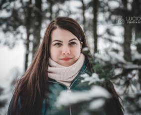 Luciopic photography - Jūsų asmeninis fotografas