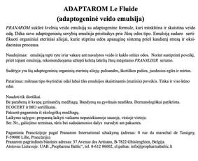 Gitana Railienė, tekstų kūrėja, visa Lietuva / Gitana Railienė / Darbų pavyzdys ID 567835