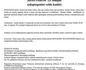 Gitana Railienė, tekstų kūrėja, visa Lietuva / Gitana Railienė / Darbų pavyzdys ID 567837