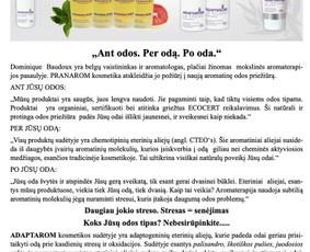 Gitana Railienė, tekstų kūrėja, visa Lietuva / Gitana Railienė / Darbų pavyzdys ID 567843
