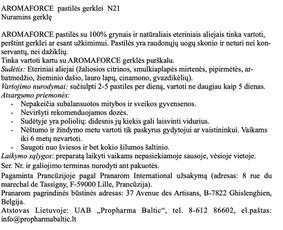Gitana Railienė, tekstų kūrėja, visa Lietuva / Gitana Railienė / Darbų pavyzdys ID 567845