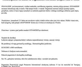 Gitana Railienė, tekstų kūrėja, visa Lietuva / Gitana Railienė / Darbų pavyzdys ID 567847
