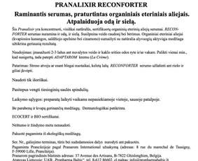 Gitana Railienė, tekstų kūrėja, visa Lietuva / Gitana Railienė / Darbų pavyzdys ID 567853
