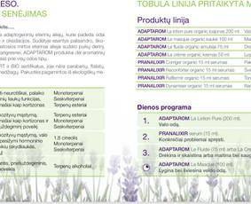 Gitana Railienė, tekstų kūrėja, visa Lietuva / Gitana Railienė / Darbų pavyzdys ID 567859