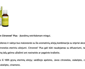 Gitana Railienė, tekstų kūrėja, visa Lietuva / Gitana Railienė / Darbų pavyzdys ID 567871