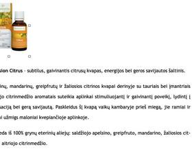 Gitana Railienė, tekstų kūrėja, visa Lietuva / Gitana Railienė / Darbų pavyzdys ID 567873