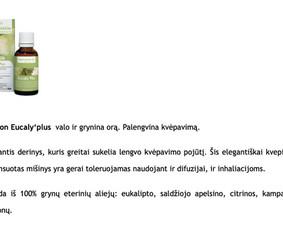 Gitana Railienė, tekstų kūrėja, visa Lietuva / Gitana Railienė / Darbų pavyzdys ID 567877