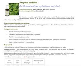 Gitana Railienė, tekstų kūrėja, visa Lietuva / Gitana Railienė / Darbų pavyzdys ID 567885