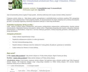 Gitana Railienė, tekstų kūrėja, visa Lietuva / Gitana Railienė / Darbų pavyzdys ID 567887