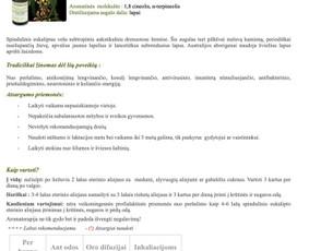 Gitana Railienė, tekstų kūrėja, visa Lietuva / Gitana Railienė / Darbų pavyzdys ID 567889