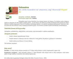 Gitana Railienė, tekstų kūrėja, visa Lietuva / Gitana Railienė / Darbų pavyzdys ID 567893