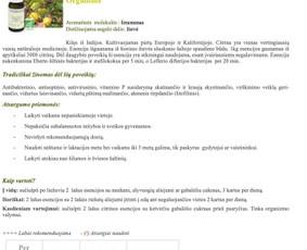 Gitana Railienė, tekstų kūrėja, visa Lietuva / Gitana Railienė / Darbų pavyzdys ID 567895