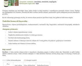 Gitana Railienė, tekstų kūrėja, visa Lietuva / Gitana Railienė / Darbų pavyzdys ID 567899