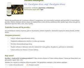 Gitana Railienė, tekstų kūrėja, visa Lietuva / Gitana Railienė / Darbų pavyzdys ID 567901