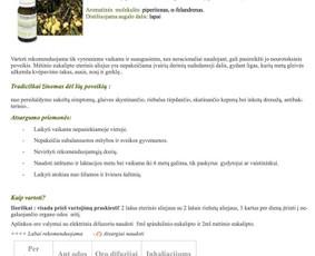 Gitana Railienė, tekstų kūrėja, visa Lietuva / Gitana Railienė / Darbų pavyzdys ID 567905