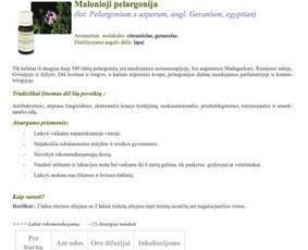 Gitana Railienė, tekstų kūrėja, visa Lietuva / Gitana Railienė / Darbų pavyzdys ID 567909