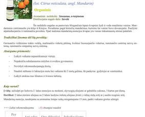 Gitana Railienė, tekstų kūrėja, visa Lietuva / Gitana Railienė / Darbų pavyzdys ID 567911