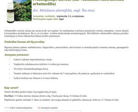 Gitana Railienė, tekstų kūrėja, visa Lietuva / Gitana Railienė / Darbų pavyzdys ID 567913