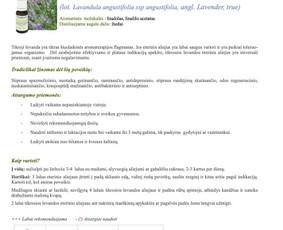 Gitana Railienė, tekstų kūrėja, visa Lietuva / Gitana Railienė / Darbų pavyzdys ID 567915